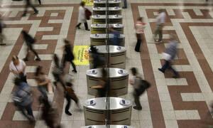 Κοροναϊός: Αυτά είναι τα μέτρα πρόληψης στα Μέσα Μεταφοράς - Πώς θα προφυλαχθείτε