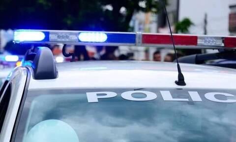 Τραγωδία: Απερίσκεπτη θεία έβγαζε σέλφι με όπλο –Πυροβόλησε κατά λάθος τον 10χρονο ανιψιό της