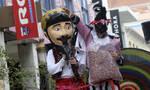 Κοροναϊός – Καρναβάλι 2020: Αυτή είναι η ποινή για τους καρναβαλιστές που δεν θα συμμορφωθούν