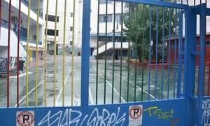 Κοροναϊός: Κλείνουν σχολεία στην Αθήνα - Σε σχολική εκδρομή η κόρη της 40χρονης που νοσεί