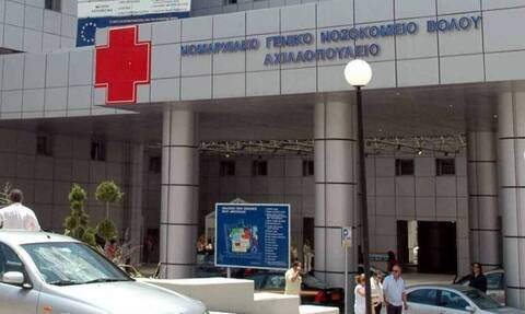 Βόλος: Ράγισαν καρδιές στην κηδεία του άτυχου 11χρονου - «Το παιδί πήγε από αδιαφορία των γιατρών»