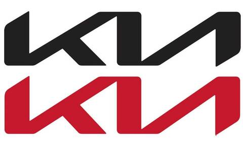 Η Kia αλλάζει το σήμα της και το καινούργιο είναι σαφώς πιο μοντέρνο