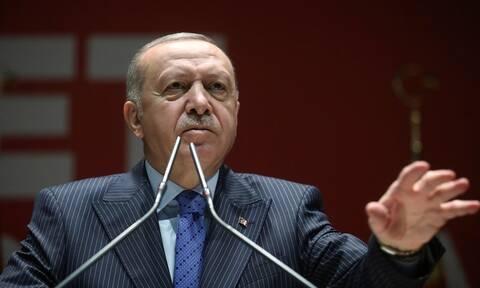 Συρία: Ραγδαίες εξελίξεις - Ο Ερντογάν απειλεί με «βαρύ τίμημα» τον Άσαντ