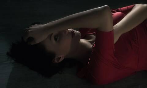 Τουρίστες κινδυνεύουν με 5 χρόνια φυλάκιση για παράνομα γυρίσματα ερωτικών ταινιών (photos)