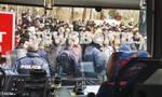 Έκρυθμη η κατάσταση τον Έβρο: Μετανάστες προσπαθούν να περάσουν τα σύνορα–Ενισχύσεις στέλνει η Αθήνα