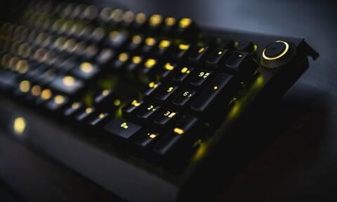 Κοροναϊός: Αποσύρθηκε παιχνίδι που δημιουργούσες τον δικό σου θανατηφόρο ιό