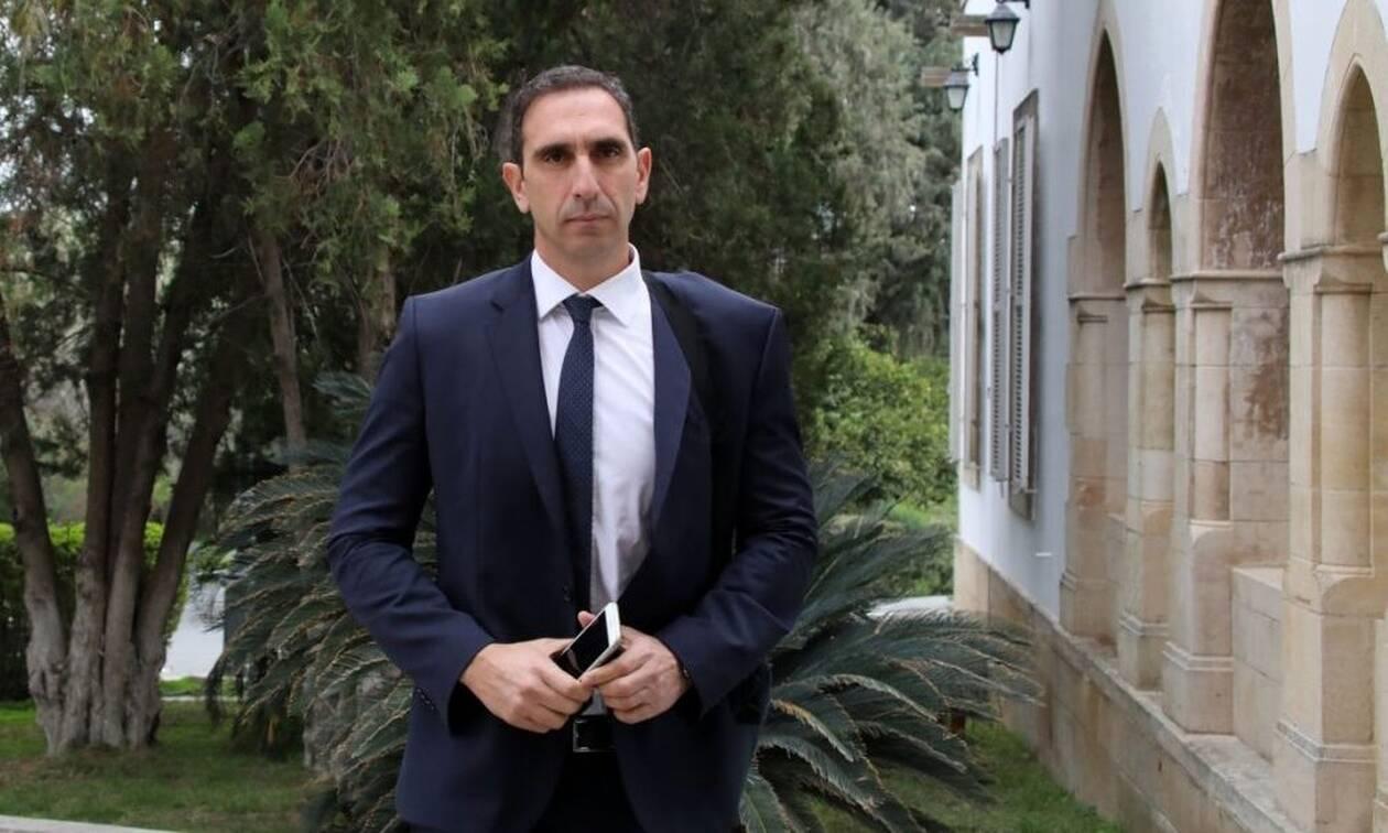 Κοροναϊός - Κύπρος: Κλείνουν τα οδοφράγματα για επτά ημέρες