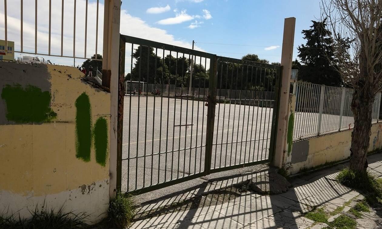 Κοροναϊός: Αναστέλλονται όλες οι σχολικές εκδρομές στο εξωτερικό