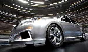 Ακυρώθηκε το Σαλόνι Αυτοκινήτου της Γενεύης λόγω κοροναϊού