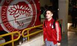 Ολυμπιακός-Γουλβς: Η αντίδραση του Ποντένσε για την κλήρωση (photos)