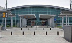 Κοροναϊός: Αυστηροί έλεγχοι σε επιβάτες που ταξιδεύουν στην Κύπρο - Ποιες χώρες αφορούν