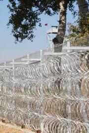 Μεταναστευτικό Μπήκε στη «μάχη» και ο Στρατός – Μετακινούνται δυνάμεις στα σύνορα με Τουρκία