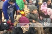 Μεταναστευτικό Κρίσιμες οι επόμενες ώρες – Δραματική η κατάσταση σε Έβρο και Αιγαίο