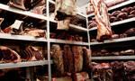 Η μαγική τέχνη της ωρίμανσης του κρέατος που απογειώνει την γεύση του