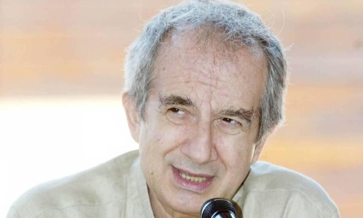 Σαν σήμερα το 2012 «έφυγε» ο Βασίλης Τσιβιλίκας