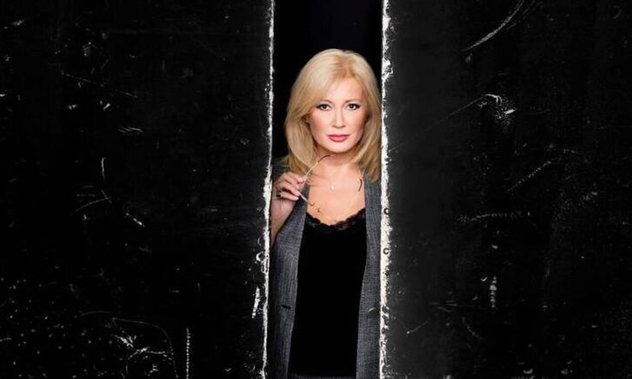 Απίστευτη αποκάλυψη Έλληνα τραγουδιστή: «Η Αγγελική Νικολούλη μου χρωστάει τη ζωή της...» (Pics-Vid)