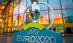 Κοροναϊός: Κίνδυνος μετάθεσης της πρεμιέρας ή αναβολής του Euro 2020