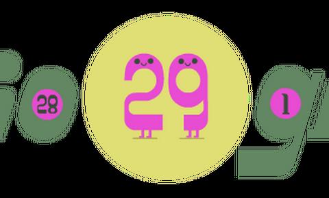 Δίσεκτο έτος- 29η Φεβρουαρίου: Τι είναι - Γιατί θεωρείται γρουσούζικο