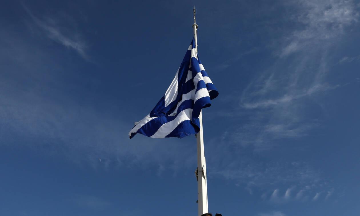 «Χαστούκι» στον παράφρονα Ερντογάν: Η Αθήνα μπλόκαρε το κοινό ανακοινωθέν του ΝΑΤΟ υπέρ της Τουρκίας