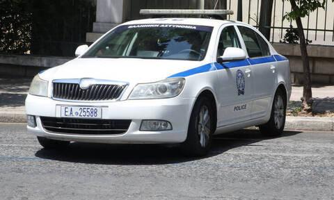 Πυροβολισμός έξω από σπίτι πρώην υφυπουργού - Μία τραυματίας