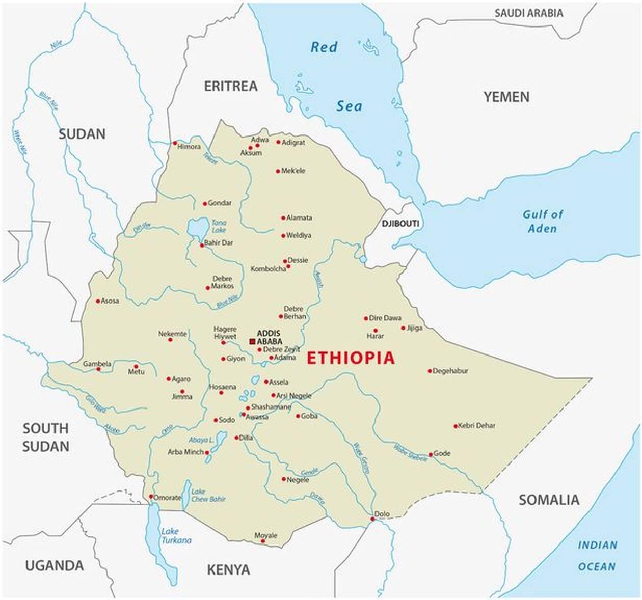 0_Ethiopia-map-77.jpg