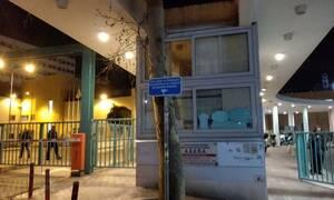 Κοροναϊός Ελλάδα: Όσα γνωρίζουμε για το πέμπτο κρούσμα στη Θεσσαλονίκη