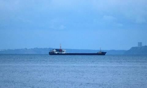 Ιαπωνία: Σύγκρουση φορτηγού πλοίου με αλιευτικό - 13 ναυτικοί αγνοούνται