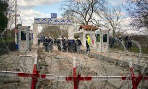 Έβρος: Ποινική δίωξη για δημοσίευμα περί εκκένωσης του χωριού Καστανίες