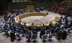 Έβρος: Έκκληση από τον ΟΗΕ για ηρεμία στα ελληνοτουρκικά σύνορα