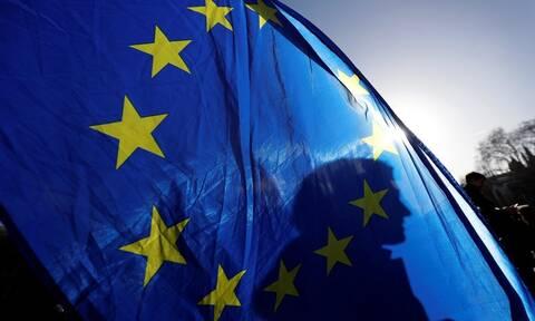 Μεταναστευτικό: Έκτακτη σύνοδος των υπουργών Εξωτερικών της Ε.Ε.