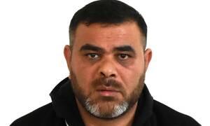 Αθήνα: Αυτός είναι ο 42χρονος που χτυπούσε άγρια ηλικιωμένες για να τις ληστέψει (pics)