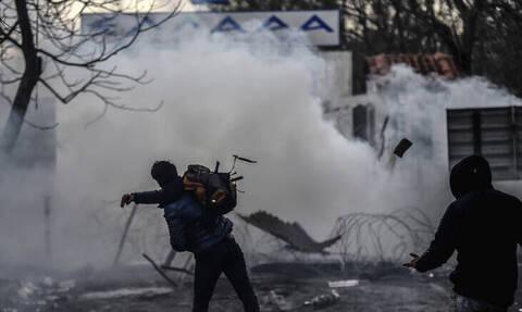Δήμαρχος Σουφλίου στο Newsbomb.gr: Διακινητής ο Ερντογάν – Αγωνιζόμαστε για όλη την Ευρώπη