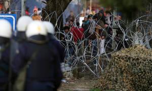 Ομολογία - ΣΟΚ: Ο Ερντογάν απελευθερώνει κακοποιούς και τους στέλνει στην Ελλάδα!