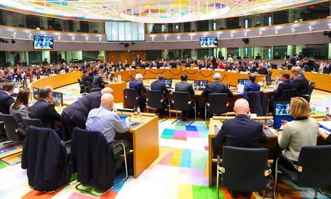 Μεταναστευτικό: Έκτακτη σύνοδος των υπουργών Εξωτερικών της Ευρωπαϊκής Ένωσης