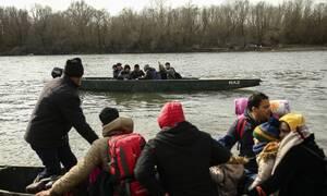 Αυτό είναι το σχέδιο Ερντογάν: Τι επιδιώκει στέλνοντας μετανάστες στα ελληνοτουρκικά σύνορα