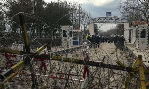 Μαρτυρία - ΣΟΚ: «Οι Τούρκοι μας οδήγησαν στα σύνορα και μας είπαν να περάσουμε»