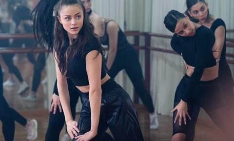 Eurovision 2020: Σας αρέσει το τραγούδι της Ελλάδας; (poll+video)