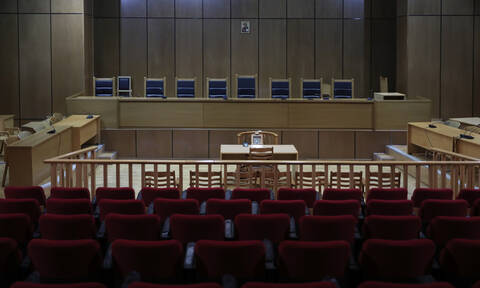 Αθώος κρίθηκε ο ηθοποιός για την υπόθεση βιασμού ταξιτζή