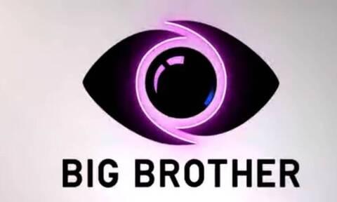 Big Brother: Η μεγάλη ανατροπή που αλλάζει τα δεδομένα (pics)