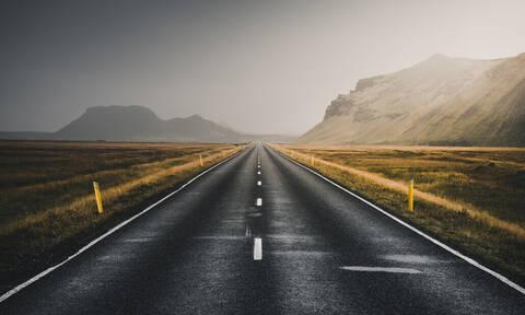 Τρομακτικό: Αυτός είναι ο πιο επικίνδυνος δρόμος του κόσμου