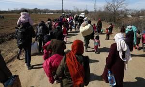 ΟΗΕ προς ΕΕ: Σταματήστε να καβγαδίζετε για τους πρόσφυγες, στηρίξτε την Ελλάδα
