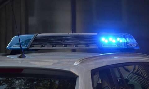 Φρίκη: Σκότωσε την 24χρονη φίλη του και την έψησε στη σχάρα