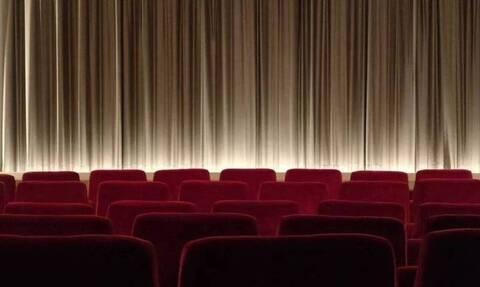 Σάλος: Πασίγνωστος οσκαρικός ηθοποιός κατηγορείται για βιασμό 14χρονης (pics)