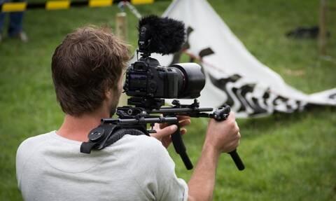 Θλίψη: Πέθανε γνωστή δημοσιογράφος και παρουσιάστρια δελτίου ειδήσεων