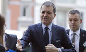 Έβρος: Συνεχίζεται η τουρκική προπαγάνδα - Οργισμένη η Άγκυρα με τους Ευρωπαίους αξιωματούχους