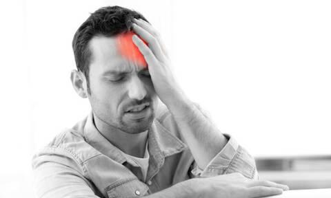 Έχεις συχνά πονοκεφάλους; Πρέπει να μάθεις κάτι