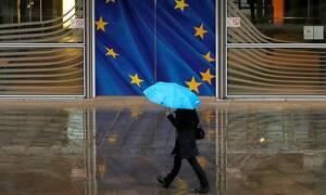 Послы ЕС согласовали продление индивидуальных санкций против России
