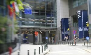 Κοροναϊός: Πρώτο κρούσμα σε ευρωπαϊκό θεσμό στις Βρυξέλλες