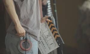 Casting Open Call για το εργαστήριο σκηνοθεσία OXBELLY