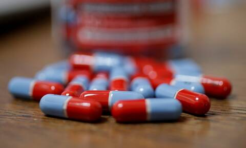 Φαρμακευτική δαπάνη: Στις καλένδες οι δύο κλειστοί προϋπολογισμοί μέσω… μνημονίου συνεργασίας